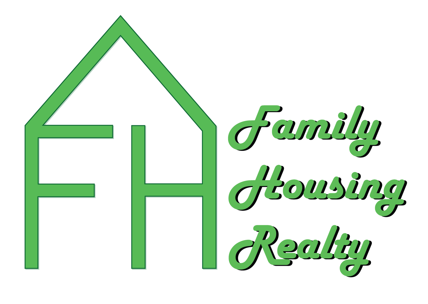 housing rights at the end of a relationship